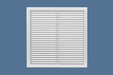 air-guide-air-grille